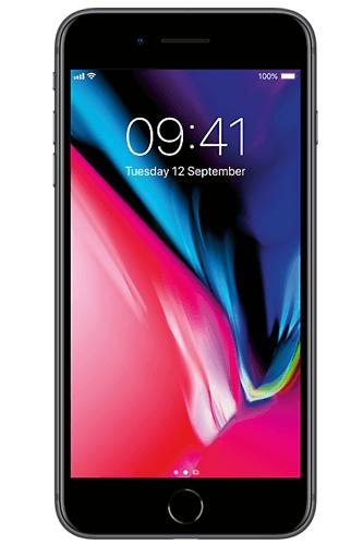 Iphone 7 scherm laten maken eindhoven