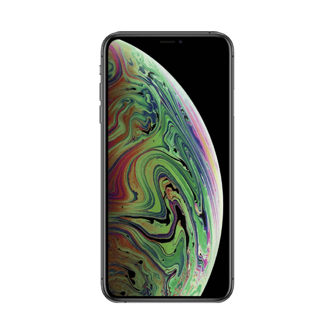 iphone eindhoven kopen
