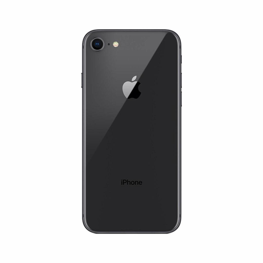 iphone 8 plus kopen of niet