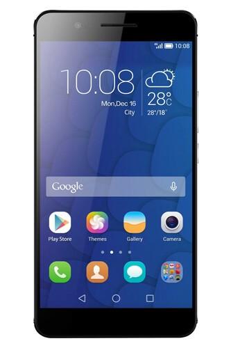 Huawei Honor 6 Plus Reparatie Eindhoven