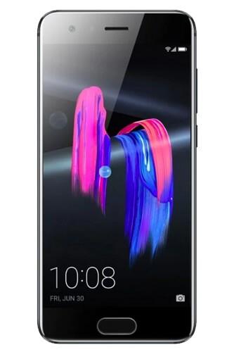 Huawei Honor 9 Reparatie Eindhoven