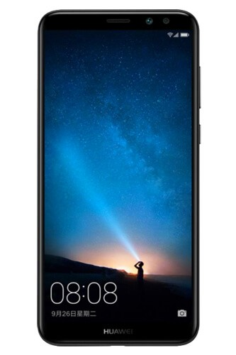 Huawei Mate 10 Reparatie Eindhoven