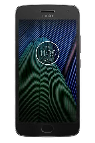 Motorola G5 Plus Reparatie Eindhoven