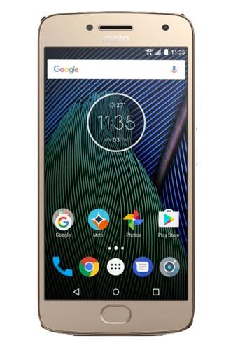 Motorola G5 Reparatie Eindhoven