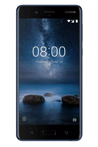 Nokia 6 Reparatie Eindhoven