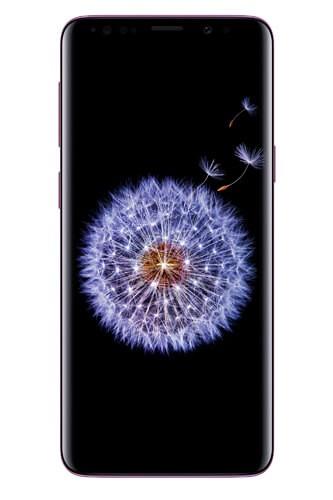 Samsung Galaxy S9 Reparatie Eindhoven