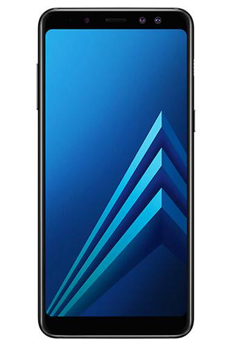 Samsung Galaxy a8 2018 Reparatie Eindhoven